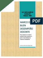 UNA NUEVA DOCENCIA PARA CAMBIAR LA EDUCACIÓN.docx