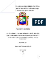 UNIVERSIDAD_NACIONAL_DEL_ALTIPLANO_FACUL....123.pdf