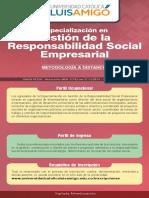 Gestion.Responsabilidad.Social.Empresarial.pdf