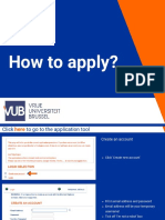 vub_application_manual_en_0.pdf