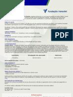 Prospecto_CCGP-T25