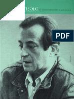 jose-agustin-goytisolo-un-precursor-imprescindible-un-poeta-decisivo.pdf