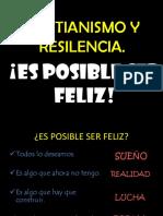 CMO Y RESILENCIA.pptx