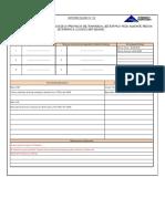 ID 32 G5-00001 18112019