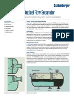 natco-horizontal-separator-ps.pdf