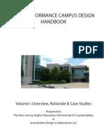 HPCD Book I V3 (1)_0