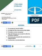 CECAR-PRESENTACION-ETICA-UCC-OCT-9-2019