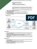 Dev Notes.docx