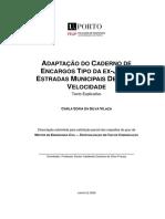 Caderno Encargos JAE.pdf