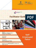 Self-Employed-Tailor.pdf