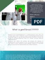 ppt jurnal gemfibrozil.pptx