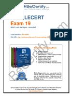 kupdf.net_six-sigma-exam.pdf