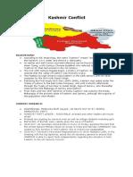 Kashmir_Issue.docx