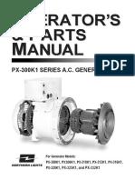 OPX300K1.pdf