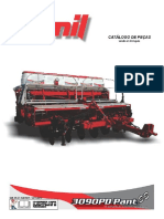 332924645-Catalogo-Plantadeira-Jumil-3090-SS-Pantografica.pdf