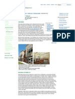 Elementary School _ Whole Building Design Guide.pdf