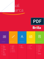 Manual de Marca Brilla Versión Final