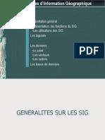 SIG_1_Generalite.pdf