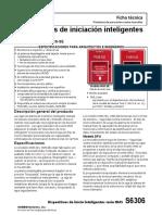 4 HMS-DE.pdf