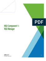 NSXComponent1_ManagerController