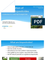 Field_Evaluation_of_Microbial_Biopesticides_Considerations_for_Conducting_Meaningful_Trials_M_Dimock.pdf