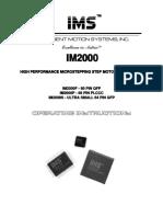IM2000.pdf