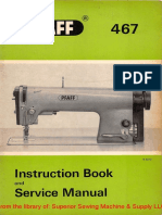 Pfaff 467 Instruction Service Manual.pdf