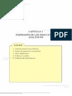 Fundamentos y problemas básicos de equilibrios en química analítica.pdf