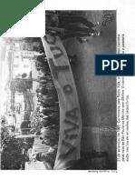 Livreto intervenção no espaço público.pdf