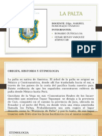 LA PALTA - ECOLOGIA.pptx