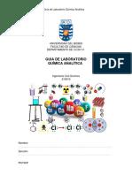 GUIA-LABORATORIO-ANALITICA-2018
