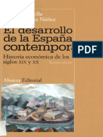 1°ElDesarrolloenlaEspanaContemporane.pdf