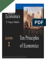 Minggu 1 - economics principles.pdf