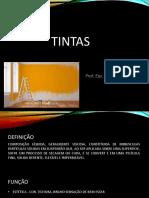 01.Aula_1_TINTAS_COMPLETO