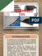 161808458-GEOCOMPUESTOS-GRUPO5.pptx