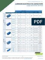Electrolytic_Capacitor_Datasheet