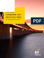 Key changes you should know about the new Companies Act 2019 (Act 992)-.pdf