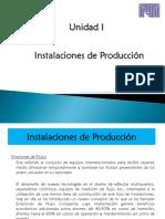 procesos de campo instalaciones de produccion.pptx