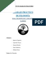 Analisis_filosofico_del_taoismo