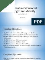 3. Chapter 8 Financial Statement.pptx