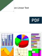 Non-Linear Text
