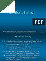 Hypothesis Testing.pptx