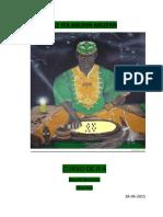 Curso de Ifa.pdf