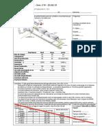 P2 - X - Examen segundo parcial sem I 2019 1.docx