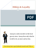 11.Work Ethics & Loyalty.ppsx.pdf