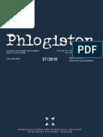 Phlogiston 27