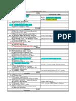 Calendario MBO 2020 Oct..docx