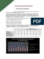 EVALUACIÓN CURRICULAR PRIMER SEMESTRE 2013.doc