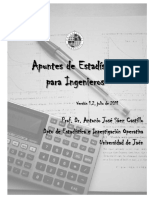 1 EstadisticaIngenieros.pdf