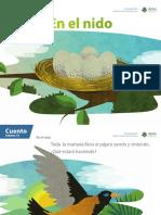 Cuento En el nido.pdf